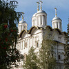 Patriarch's Palace