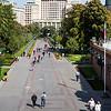 Alexandrov Gardens