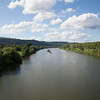 Mosel, Trier
