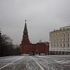 Kremli, Moscow.