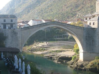 Mostar 2011