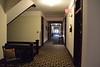 Lowe Hotel interior