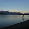 Fishing Lago General Carrera