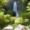 Virgin Falls, Carretera Austral