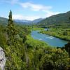Gorgeous views, Sector Rio Chico, Reserva Nacional Futaleufú