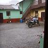 La Estrellita Hostel in Cusco