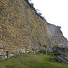 The Kuelap ruins, Peru
