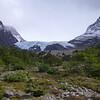 Glaciar los Perros, Torres del Paine