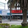 this store was not what it seems.  Punta del Este