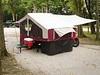 Motorcycle Camping-009