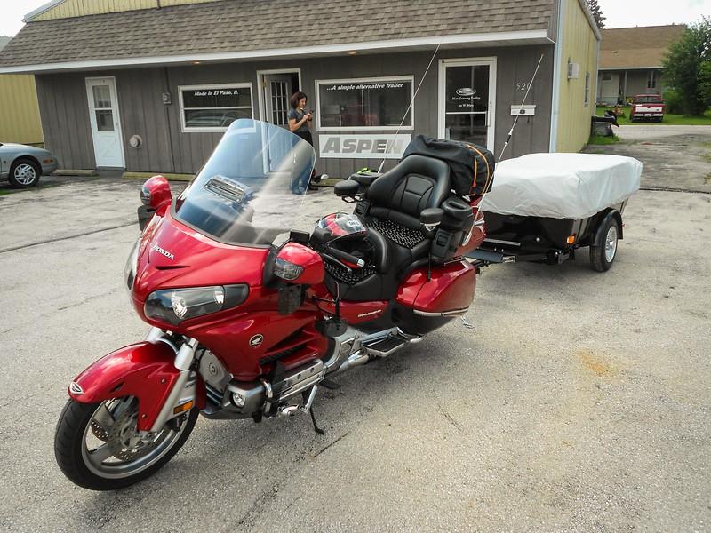 Motorcycle Camping-001