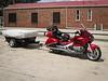 Motorcycle Camping-003