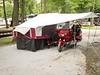 Motorcycle Camping-010
