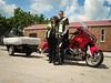 Motorcycle Camping-005