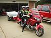 Motorcycle Camping-006