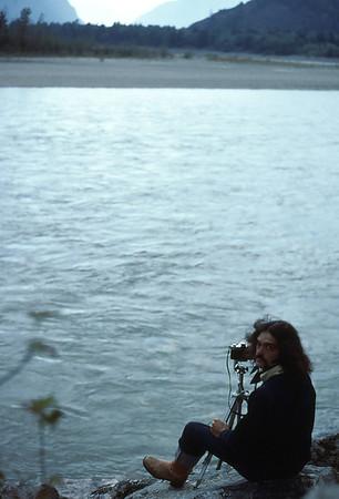 BC 1979