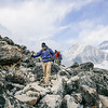 Scenes from Nepal's Everest Base Camp Trek from Kathmandu.<br /> <br /> Photography:  Joel Addams.