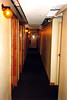 THE HALLWAY<br /> Macy Dorm, Longmire<br /> <br /> My room is way down at the other end on the left.