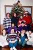 CHRISTMAS 1995<br /> National Park Inn, Longmire