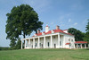 Mount Vernon in late summer