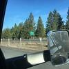 Weed, CA