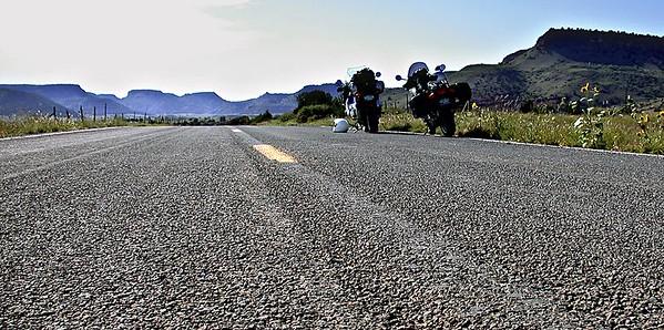 road 456 texture 1227