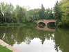 Varsity Lake.