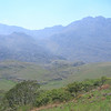 Zimbabwe - Chinmanimani National Park - Mt. Binga - Mt Binga is the highest one out there.