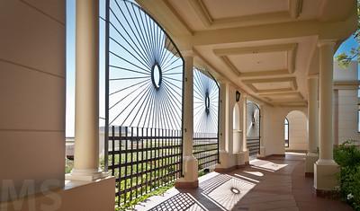 The Polana Serena Hotel - Maputo, Mozambique