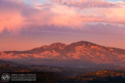 Mt_Diablo_Sunset_20130817_0769