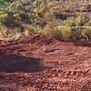 Australia BHP Whaleback  26086