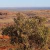 Australia BHP Whaleback  26094