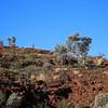 Australia BHP Whaleback  26089
