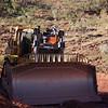Australia BHP Whaleback  26075