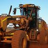 Australia BHP Whaleback  26165