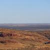 Australia BHP Whaleback  26104