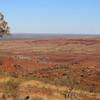 Australia BHP Whaleback  26101