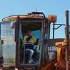 Australia BHP Whaleback  26123
