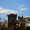 Australia BHP Whaleback  26114
