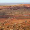 Australia BHP Whaleback  26112