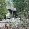 Cedar Grove Lodge, Kings Canyon