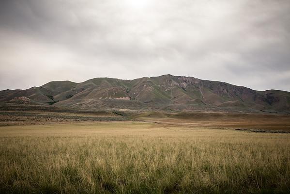 Salt Lake City area