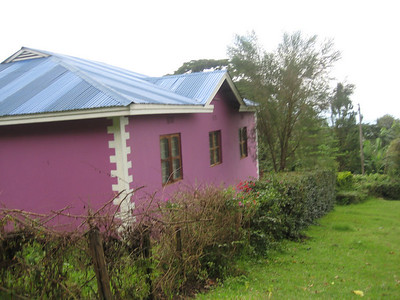 D3 Mulala country side