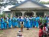 D3 Mulala choir 6