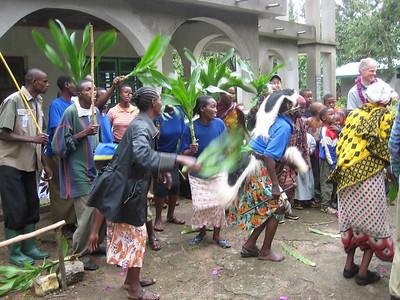 D3 Mulala choir 4