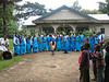 D3 Mulala choir 7