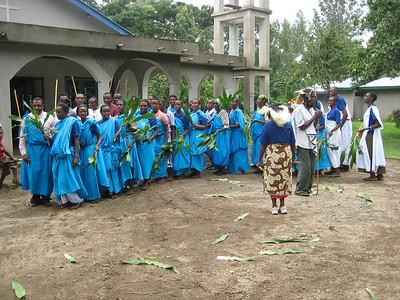 D3 Mulala choir 8
