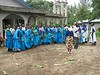D3 Mulala choir 8