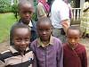 D3 Mulala kids 3