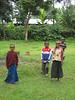 D3 Mulala children 2